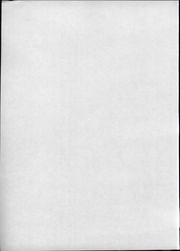 Page 4, 1964 Edition, Bluefield High School - Beaver Yearbook (Bluefield, WV) online yearbook collection