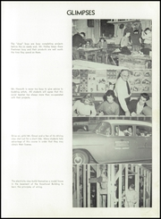 Page 17, 1956 Edition, Weir High School - Weirite Yearbook (Weirton, WV) online yearbook collection