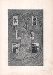 Page 15, 1930 Edition, Martinsburg High School - Triangle Yearbook (Martinsburg, WV) online yearbook collection