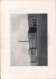 Page 6, 1930 Edition, Martinsburg High School - Triangle Yearbook (Martinsburg, WV) online yearbook collection