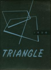 Page 1, 1956 Edition, Martinsburg High School - Triangle Yearbook (Martinsburg, WV) online yearbook collection