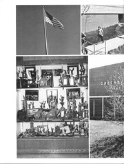Page 2, 1976 Edition, Greenbrier East High School - Spartan Yearbook (Lewisburg, WV) online yearbook collection