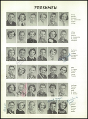 Page 52, 1955 Edition, Point Pleasant High School - Oh Kan Yearbook (Point Pleasant, WV) online yearbook collection
