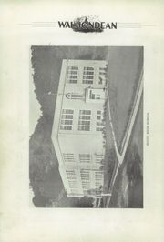 Page 6, 1935 Edition, Scott High School - Scottonian Yearbook (Madison, WV) online yearbook collection