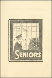 Page 17, 1925 Edition, Richwood High School - Lumberjack Yearbook (Richwood, WV) online yearbook collection