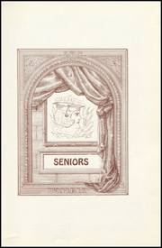 Page 17, 1926 Edition, Richwood High School - Lumberjack Yearbook (Richwood, WV) online yearbook collection