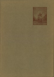 Page 3, 1928 Edition, Washington Irving High School - Reminiscences Yearbook (Clarksburg, WV) online yearbook collection
