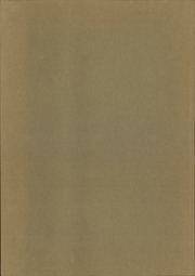 Page 4, 1928 Edition, Washington Irving High School - Reminiscences Yearbook (Clarksburg, WV) online yearbook collection
