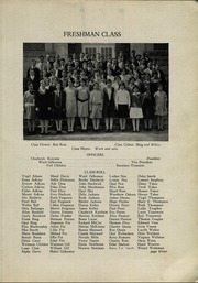 Page 17, 1928 Edition, Wayne High School - Nuntius Yearbook (Wayne, WV) online yearbook collection