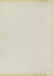 Page 2, 1959 Edition, Ravenswood High School - Nautilus Yearbook (Ravenswood, WV) online yearbook collection