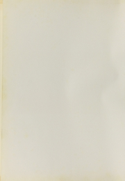 Page 4, 1959 Edition, Ravenswood High School - Nautilus Yearbook (Ravenswood, WV) online yearbook collection