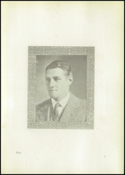 Page 9, 1927 Edition, Clay High School - Tiskelwah Yearbook (Clay, WV) online yearbook collection