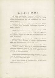 Page 6, 1950 Edition, Poca High School - Pocatalico Yearbook (Poca, WV) online yearbook collection