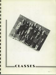 Page 13, 1942 Edition, Vinson High School - Vinsonian Yearbook (Huntington, WV) online yearbook collection