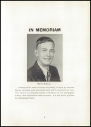Page 11, 1942 Edition, West Fairmont High School - Maple Leaves Yearbook (Fairmont, WV) online yearbook collection