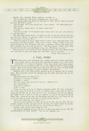 Page 123, 1924 Edition, Fairmont High School - Maple Leaves Yearbook (Fairmont, WV) online yearbook collection