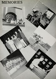Page 10, 1957 Edition, Wheeling High School - Record Yearbook (Wheeling, WV) online yearbook collection
