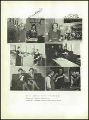Page 12, 1942 Edition, Triadelphia High School - Triadelphian Yearbook (Wheeling, WV) online yearbook collection