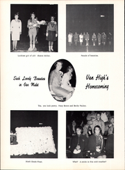 Page 14, 1961 Edition, Van High School - Vancourier Yearbook (Van, WV) online yearbook collection