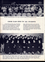 Page 14, 1963 Edition, Petersburg High School - Petro Schola Yearbook (Petersburg, WV) online yearbook collection
