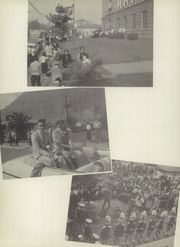 Page 10, 1957 Edition, Montgomery High School - Chien Gris Yearbook (Montgomery, WV) online yearbook collection