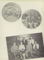 Page 11, 1957 Edition, Montgomery High School - Chien Gris Yearbook (Montgomery, WV) online yearbook collection