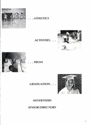Page 7, 1977 Edition, Buffalo High School - Buffalonian Yearbook (Buffalo, WV) online yearbook collection