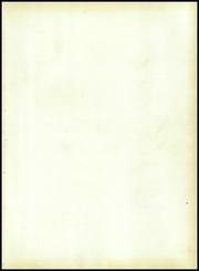 Page 3, 1955 Edition, Clay Battelle High School - Liberanni Yearbook (Blacksville, WV) online yearbook collection