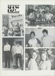 Page 6, 1983 Edition, Montcalm High School - Yearbook (Montcalm, WV) online yearbook collection