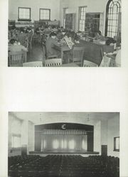 Page 10, 1945 Edition, Charles Town High School - Rambler Yearbook (Charles Town, WV) online yearbook collection