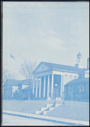 Page 2, 1951 Edition, Charles Town High School - Rambler Yearbook (Charles Town, WV) online yearbook collection
