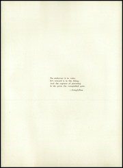 Page 8, 1953 Edition, Charles Town High School - Rambler Yearbook (Charles Town, WV) online yearbook collection