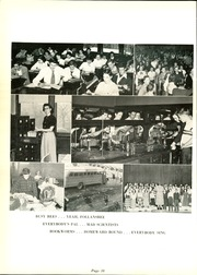 Page 14, 1952 Edition, Follansbee High School - Forge Yearbook (Follansbee, WV) online yearbook collection