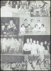 Page 15, 1956 Edition, Follansbee High School - Forge Yearbook (Follansbee, WV) online yearbook collection
