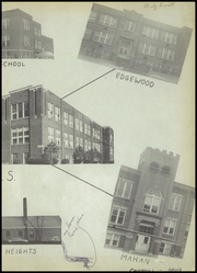 Page 3, 1956 Edition, Follansbee High School - Forge Yearbook (Follansbee, WV) online yearbook collection