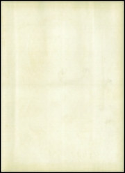 Page 3, 1952 Edition, St Joseph High School - Gold and Blue Yearbook (Huntington, WV) online yearbook collection