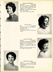 Page 15, 1963 Edition, Bishop Donahue High School - Veritas Yearbook (McMechen, WV) online yearbook collection