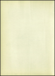Page 6, 1953 Edition, New Cumberland High School - Pebble Yearbook (New Cumberland, WV) online yearbook collection