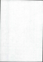 Page 2, 1962 Edition, Salem College - Dirigo Yearbook (Salem, WV) online yearbook collection