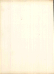 Page 6, 1962 Edition, Salem College - Dirigo Yearbook (Salem, WV) online yearbook collection