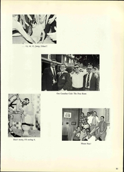 Page 57, 1967 Edition, West Virginia University Institute of Technology - Bear Tracks Yearbook (Montgomery, WV) online yearbook collection
