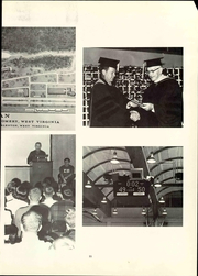 Page 17, 1969 Edition, West Virginia University Institute of Technology - Bear Tracks Yearbook (Montgomery, WV) online yearbook collection