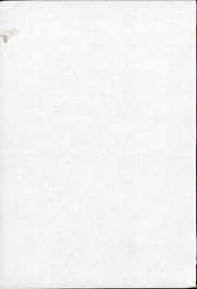 Page 4, 1969 Edition, West Virginia University Institute of Technology - Bear Tracks Yearbook (Montgomery, WV) online yearbook collection