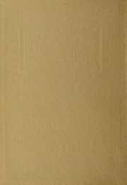 Page 2, 1927 Edition, Shepherd University - Cohongoroota Yearbook (Shepherdstown, WV) online yearbook collection