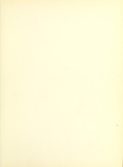 Page 3, 1952 Edition, Shepherd University - Cohongoroota Yearbook (Shepherdstown, WV) online yearbook collection