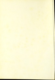 Page 4, 1958 Edition, Shepherd University - Cohongoroota Yearbook (Shepherdstown, WV) online yearbook collection