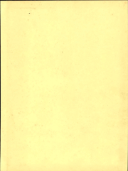 Page 5, 1960 Edition, Shepherd University - Cohongoroota Yearbook (Shepherdstown, WV) online yearbook collection