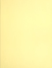 Page 3, 1962 Edition, Shepherd University - Cohongoroota Yearbook (Shepherdstown, WV) online yearbook collection