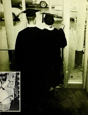 Page 9, 1962 Edition, Shepherd University - Cohongoroota Yearbook (Shepherdstown, WV) online yearbook collection