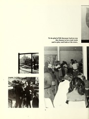 Page 12, 1970 Edition, Shepherd University - Cohongoroota Yearbook (Shepherdstown, WV) online yearbook collection